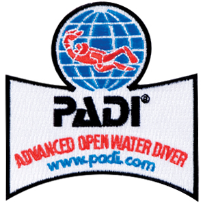 Kurs nurkowy PADI Advance Open Water Diver / AOWD